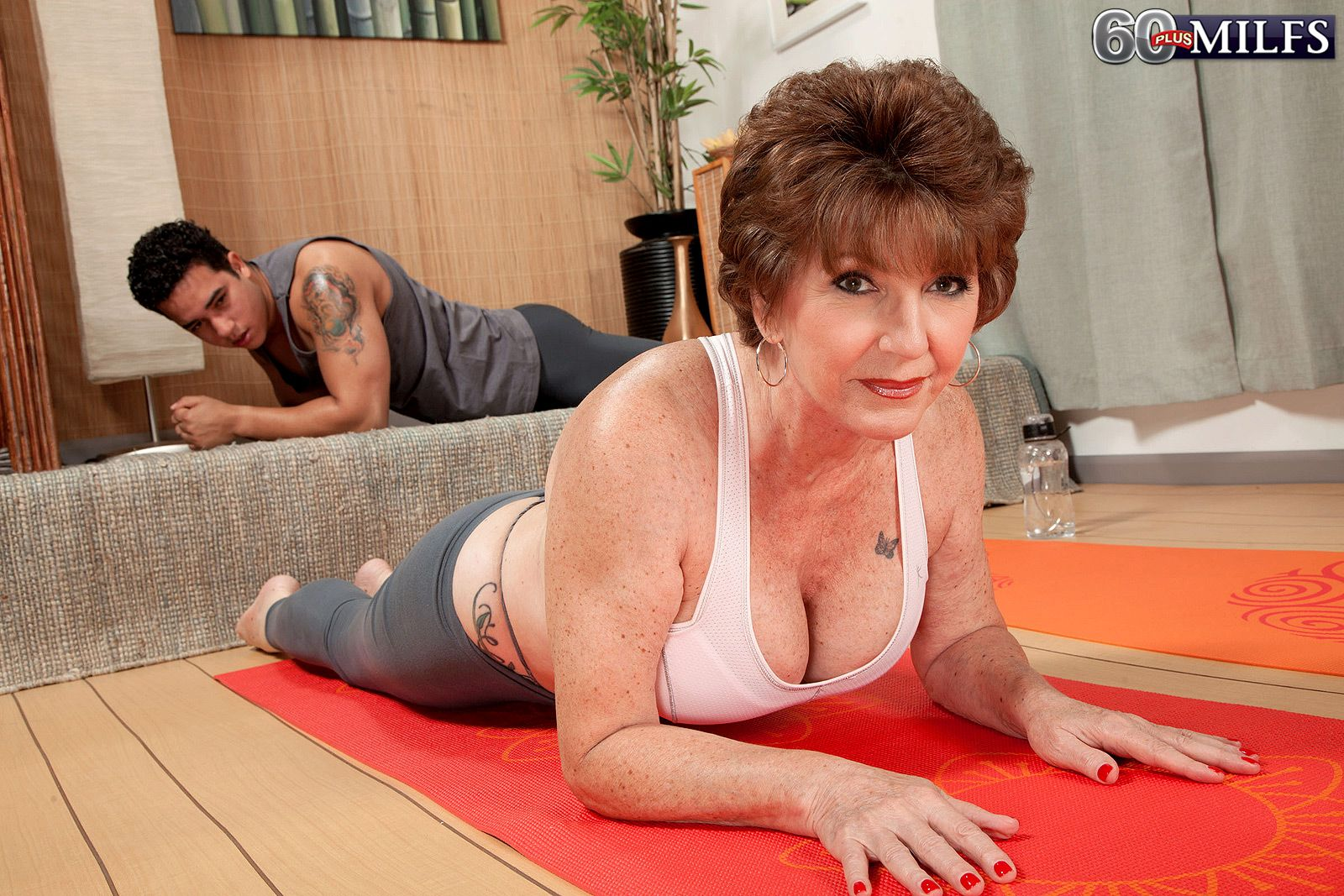 Best Hookup Sites For 60 Year Olds