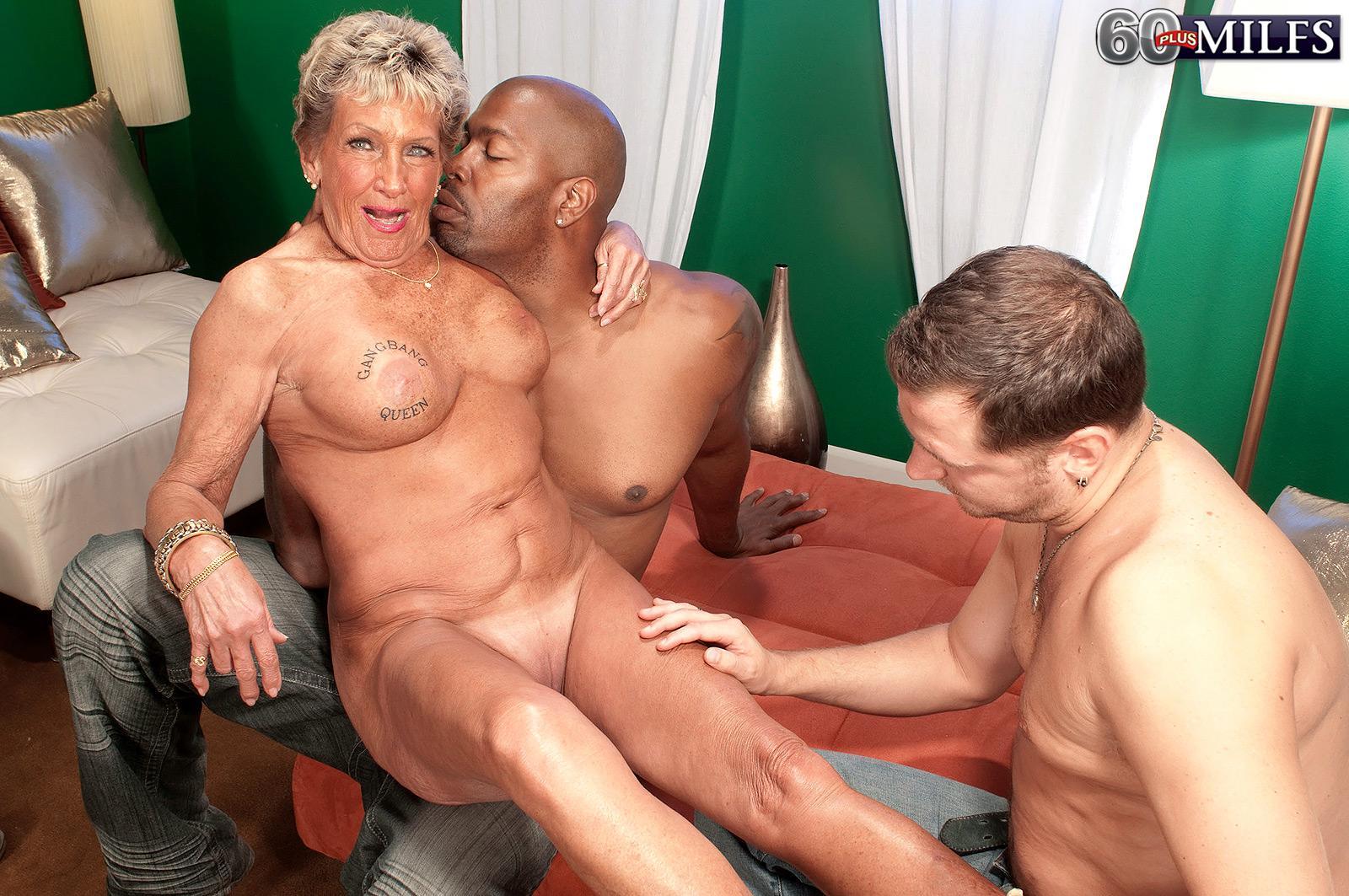 Sex man woman penetration